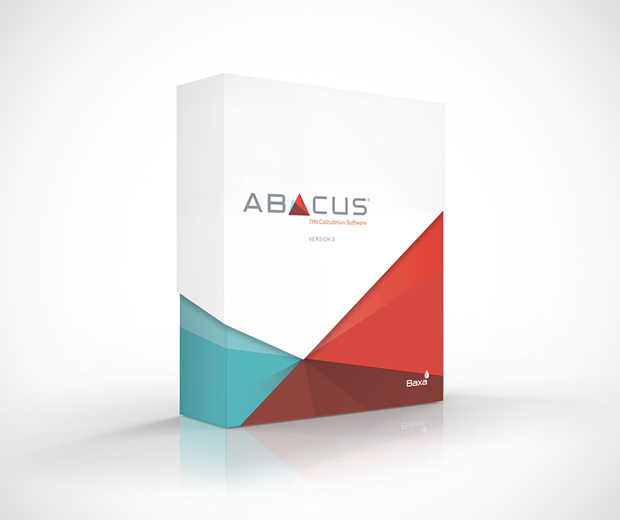 Abacus TPN software